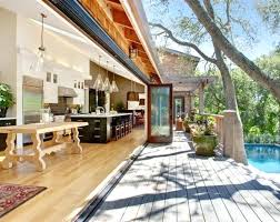 pool and outdoor kitchen designs pool house outdoor kitchen