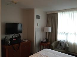 chambre king size chambre king size picture of chelsea hotel toronto toronto