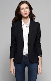 theory clothing 22 best theory images on theory work clothes and workwear