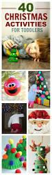 best 25 toddler christmas ideas on pinterest toddler christmas