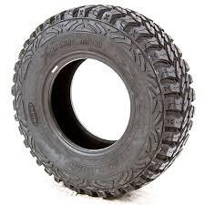 Best Choice 33x13 50x20 Tires Pct75031 A Jpg