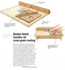 184 best workshop routers images on pinterest router bits