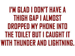 Big Butt Memes - 7 memes that sum up life with a big butt and thighs look
