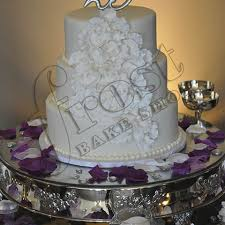 memphis wedding cakes wedding cake designer wedding cakes