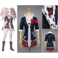 shop for kazuto kirigaya alfheim online cosplay costume for sword