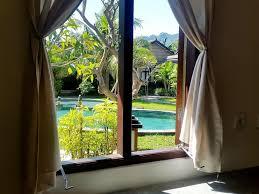 book double u home stay pemuteran in pemuteran hotels com
