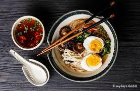 japanische küche japanische küche es darf geschlürft werden mydays magazin