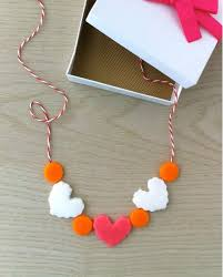 edible candy jewelry 125 best candy crafts images on candy crafts airheads