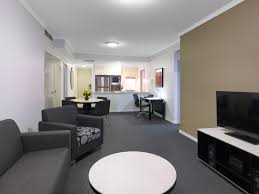 Hotel Suites With 2 Bedrooms Modern Suite With 2 Bedrooms Sydney Bondijunction Luxury