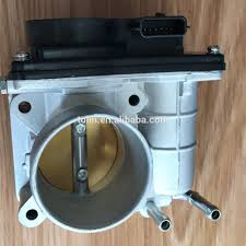 nissan almera qg16 timing china nissan k12 china nissan k12 manufacturers and suppliers on