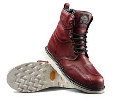 ladies motorbike shoes best 25 motorcycle riding boots ideas on pinterest harley boots