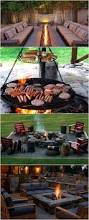 articles with diy outdoor fire pit tag inspiring diy portable