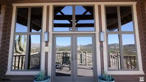 queen creek az luxury home for sale 4 bed 4 bath log cabin home