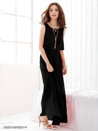 rcheap clothes for women 2014 new fashion dresses korean bohemia party dress plus size