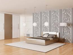 Modern Bedroom Colors Modern Bed Rooms Simple 17 Modern Bedroom Art U2013 Modern Furniture