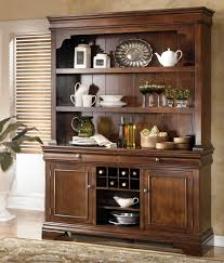 Dining Room Corner Hutch by 1000 Ideas About Corner Hutch On Pinterest White Cabinet