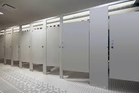 Toilet Partitions Mv Sales Llc