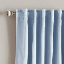 Amazon Curtains Blackout Black Curtain 71ufbrqfpul Sl1500 Amazon Com Best Home Fashion