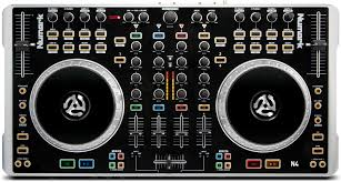 virtual dj software free download full version for windows 7 cnet numark knowledge base numark n4 setup with virtual dj le