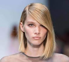 short hairstyles 2016 looks to try now