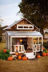 Fall Hay Decorations - 8 best hay bales images on pinterest hay bales fall decorations
