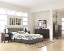 Ashley Bed Frames by Best Furniture Mentor Oh Furniture Store Ashley Furniture