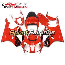 honda sp1 honda vtr1000 rc51 sp1 sp2 motorcycle fairing kit vtr1000