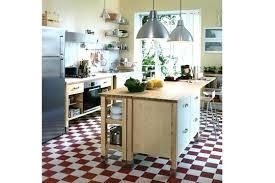 cuisine en bloc bloc cuisine ikea combine bloc cuisine compact ikea ebuiltiasi com
