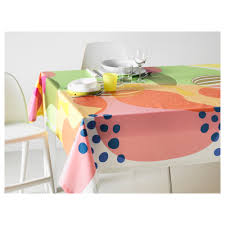 ikea table runners tablecloths table ikea cloths of and inspirations tablecloth clips cloth