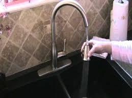 aquasource kitchen faucet aquasource kitchen faucet