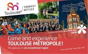 bureau tisseo toulouse come and experience toulouse métropole so toulouse