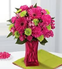 livraison de fleurs au bureau épinglé par magdalena carral sur flores
