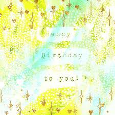 81 best birthday love images on pinterest birthday love