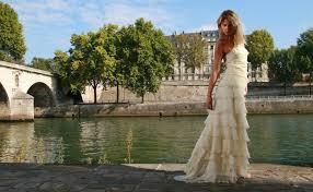 robe de mari e rennes robe de mariée robe mariage robe soirée bretagne rennes