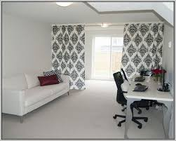 Loaded Curtain Rods Loaded Curtain Rods Target Curtains Home Design Ideas
