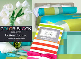 Queen Duvet Cover Pattern Best 25 Duvet Cover Tutorial Ideas On Pinterest Homemade Duvets