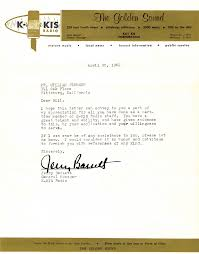 kkis plummer letter april 1962 u2013 bay area radio museum