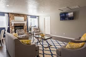 interior home designs photo gallery photos and video of wing pointe greenfield in heber city ut