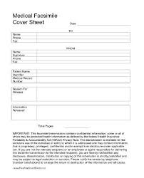confidential fax cover sheet cat fax cover letter free word