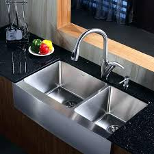 28 inch kitchen sink 28 inch sink single bowl kitchen sink sinks inch pro series 28 inch