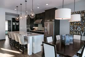 kitchen gray cabinets what color walls minimalist ideas bestsur