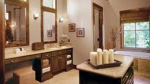 large bathroom designs 65 calming bathroom retreats southern living