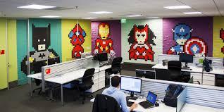 equipement bureau ces startups qui inventent l équipement de bureau de demain someweb
