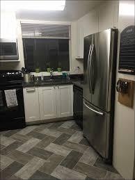 kitchen black kitchen ideas grey kitchen floor grey and green