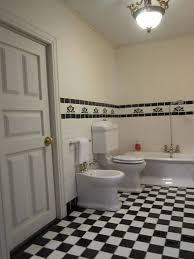 27 best lh bathrooms images on pinterest bathroom ideas heated