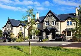 Ireland Cottages To Rent by Houses In County Kerry Cottages To Rent In County Kerry Clickstay