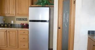 mobile home cabinet doors mobile home cabinet doors kitchen swamijane style kaf mobile homes