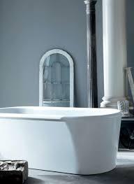 Composite Bathtub 33 Best Waterworks Images On Pinterest Waterworks Fields And