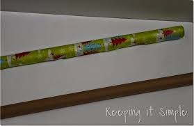 wars wrapping paper diy wars light saber idea sparkrebellion collectivebias