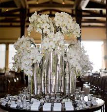 orchid centerpieces orchids orchids everywhere wedding orchid